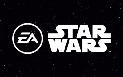Open-World Star Wars Game Reportedly Cancelled by EA