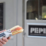 Pepe by José Andrés Joining Upcoming Jaleo at Disney Springs