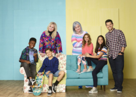 """TV Review: """"Sydney to the Max"""" (Disney Channel)"""