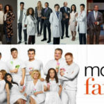 "ABC Announces Season Pickups for ""Modern Family"" ""Shark Tank"" and More"