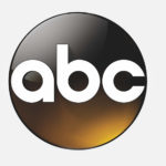 ABC Television 2019 Writing Program Selects 8 Writers