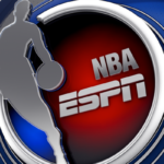 ESPN to Air Full Court Press Second Spectrum Presentation of NBA Game