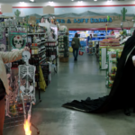 "FX's Vampire Comedy, ""What We Do in the Shadows"" to Air This Spring"