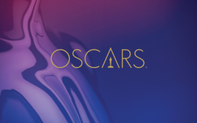 Live Blog: 91st Academy Awards — Winners. Disney Connections, and More