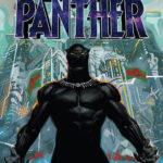Marvel Offering Free Bundle of Black Panther Comics in Celebration of Wakanda Forever
