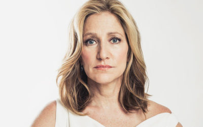 """The Sopranos"" Star Edie Falco Joins James Cameron's ""Avatar"" Sequels"
