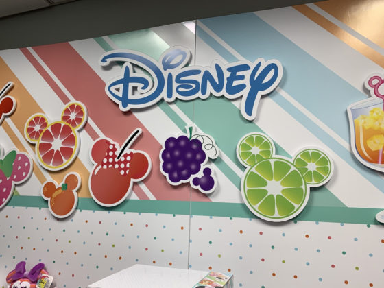 Toy Fair 2019: Just Play (Mickey Mouse, Muppet Babies, Vampirina, T.O.T.S.)