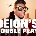 "TV Review: 30 for 30's ""Deion's Double Play"""