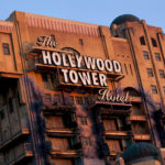 Extinct Attractions: The Twilight Zone Tower of Terror