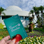 2019 Epcot International Flower & Garden Preview