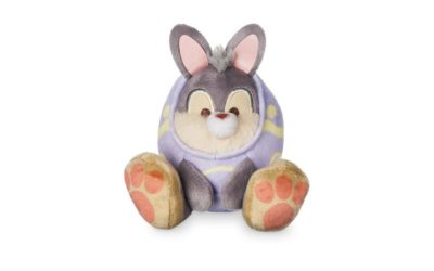 New Items at shopDisney.com for March 27, 2019
