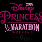 Alleged Bib Theft Incident Reported for runDisney Princess Half Marathon