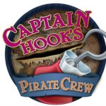 Captain Hook's Pirate Crew Coming to Beach Club Resort This April