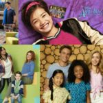 Disney Channel Fan Fest Returns to Disneyland Resort this April