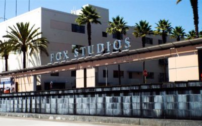 Disney, Fox Employees Reportedly Frustrated By Layoffs, Lack of Information
