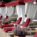 Disney's Yacht and Beach Club Resorts to Offer Poolside Cabana Rentals