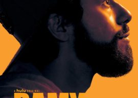 "Hulu Releases Trailer for New Original Series, ""Ramy"""