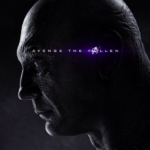 "Internet Roundup – New ""Avengers: Endgame"" Posters Lead to Memes Because That's What the Internet Does"
