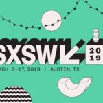 Marvel: From Comics To Screens Panel Coming to SXSW