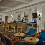 Mizner's Lounge at Disney's Grand Floridian Resort & Spa to Close for Refurbishment in April