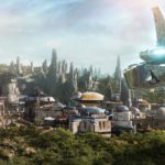 More Details Revealed For Star Wars: Galaxy's Edge Reservation-Only Period at Disneyland