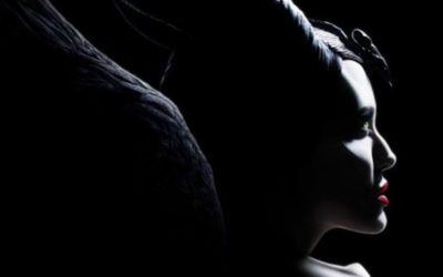 "Now-Titled ""Maleficent: Mistress of Evil"" Gets New Poster, Moves Up Release Date"