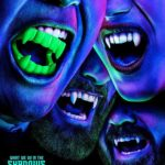 "TV Review – ""What We Do in the Shadows"" on FX"