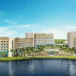 Universal's Endless Summer Resort – Surfside Inn and Suites to Open in June