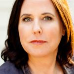 Warner Bros. TV Mainstay I. Marlene King Joins 20th Century Fox Television