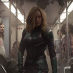 "What Do the Events of ""Captain Marvel"" Mean for the Future of the MCU?"