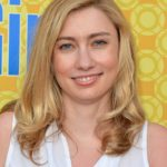 20th Century Fox TV Signs Liz Meriwether to New Overall Deal