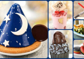 Disney's Hollywood Studios Announces 30th Anniversary Celebration Details for May 1