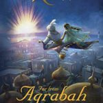 """Book Review – """"Aladdin: Far From Agrabah"""""""