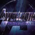 """Avengers: Endgame"" Breaks Multiple International Opening Day Records"