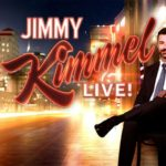 """Avengers: Endgame"" Cast to Take Over ABC's ""Jimmy Kimmel Live!"" Next Week"
