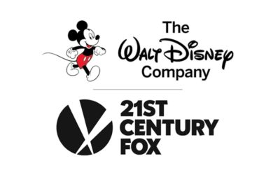 Bidder for Disney's Regional Sports Networks Accuses Cable Operator of Undermining Sale Process