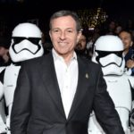 "Bob Iger Says Future Star Wars Films on ""Hiatus"" Following ""The Rise of Skywalker"""