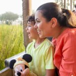 Celebrate Mom This Mother's Day at The Walt Disney World Resort