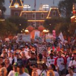 CHOC Walk in the Park Fundraising Event Returns to Disneyland in August, Registration Open Now