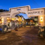 Circle of Flavors: Harambe at Night Dining Event Coming to Disney's Animal Kingdom