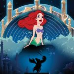 "D23 Presale Tickets for ""The Little Mermaid"" at the Hollywood Bowl Available April 2"