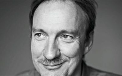 "David Thewlis Cast as Lead in National Geographic Drama Series ""Barkskins"""