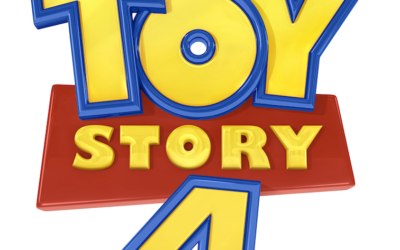 "Disney Announces Partnerships with 14 Brands for ""Toy Story 4"" Including McDonald's Happy Meal Toys"