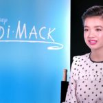 "Disney Channel Announces Final Season of ""Andi Mack"" to Premiere June 21"