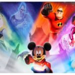 Disney Parks to Livestream Disney's Hollywood Studios' 30th Anniversary Moment
