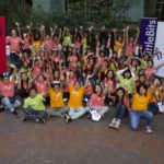 """Disney Partnering with littleBits on """"Snap the Gap"""" STEM Initiative for Girls"""