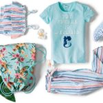 """Disney   Roxy Girl Capsule Collection Celebrates 30th Anniversary of """"The Little Mermaid"""""""