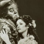"""Disney Theatrical Announces Revival of """"Beauty and the Beast"""" in the Works"""