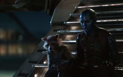 First Reactions to Avengers: Endgame