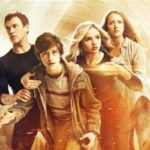 """Fox Cancels X-Men Spinoff """"The Gifted"""" After Two Seasons"""